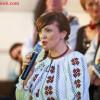 Nușa Chiriac, patroana de la Hanul Ancuței, 4 ani de închisoare cu executare