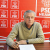 Expertiză contabilă în dosarul în care fostul deputat Munteanu este judecat pentru fapte de corupție