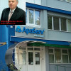 """Ex-subprefectul Neculae, """"premiat"""" de Apaserv SA că s-a pensionat: 3 salarii de bază, deși era angajat de o lună"""