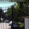 """Firma """"familiei"""" ALDE a dat din nou lovitura: repară stația de epurare de la Centrul de Îngrijire și Asistență Bozieni"""