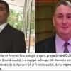 Este Arsene în conflict de interese? A votat validarea membrilor ATOP, pe listă fiind și cumnatul său