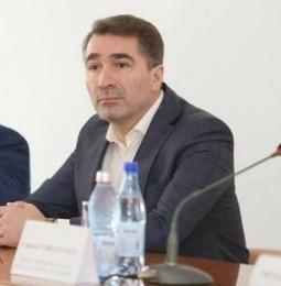 """Fostul ofițer SRI și proiectele de milioane de euro de la Apaserv. """"Arsene mi l-a prezentat!"""""""