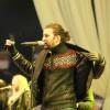 Primăria Roman îi dă lui Smiley 15.153 de euro pentru o oră de cântat