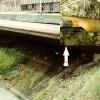 Revoltător! Locul unde Apaserv pierde150 mc de apă pe oră! Cine o plătește?