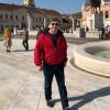 Plângere penală la DNA împotriva fostului deputat Ursărescu. I se trage de laun contract de importanță strategică