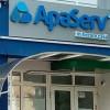 """Bătălia pesediștilor pentru """"ciolanul"""" Apaserv, pierderi de sute de mii de lei pentru companie"""
