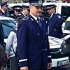 Comisarul Solomon, finul șefului Poliției Roman, a căzut de pe motor. Acuzații de mușamalizare a accidentului