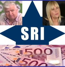 """EXCLUSIVITATE! Greii din SRI și """"cotizațiile"""" de zeci de mii de euro ale unor firme nemțene. Culiță Tărâță, Elena Udrea și institutul de sondare a opiniei publice"""