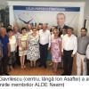 Tensiuni în ALDE Neamț. Dialog halucinant între ministrul Gavrilescu și subprefectul Ungureanu