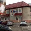 Avocații Publiserv SA s-au umplut de bani în procesul cu fostul director Adrian Niță. Onorarii de mii de euro