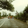 Reparația podului de la Preluca, licitații dubioase. De ce nu se înghesuie firmele să contracteze lucrări de la Drumurile Naționale