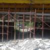 (FOTO) Când va fi gata podul de la Preluca? Termenul limită e duminică