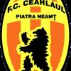 (DOCUMENT) CMI Urban mulsă bine de bani de FC Ceahlăul SA