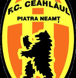 Dosarul finanțării echipei de fotbal Ceahlăul Piatra Neamț, trimis de DNA în instanță. Nume grele printre inculpați