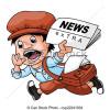 Ghici cine-i barometrul presei nemțene! Criterii controversate de împărțire a banilor