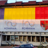 """Concurs ca între prieteni, la CJ Neamț. Unul dintre """"groparii"""" Drupo, evaluat cu succes de către susținătorul său"""