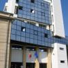 S-a amânat pronunțarea în dosarul de corupție privind afacerile cu terenurile Primăriei Piatra Neamț