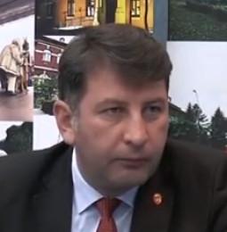 Primarul Romanului și incompatibilitatea, un proces cât un mandat. Înalta Curte a stabilit primul termen al procesului: noiembrie 2019