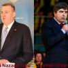 Doi politicieni nu-și mai vorbesc de trei ani. S-au certat de la un împrumut de 700.000 de lei
