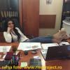 "Nicoleta Pene, ""vedeta"" de la Tel Drum SA, și afacerile din Neamț"