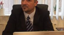 Remus Munteanu, fiul ex-deputatului PSD Munteanu, trai la stat