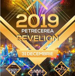 Cât încasează artiștii care cântă de Revelion? Romașcanii se vor delecta cu chișcă, tobă și cârnați de la firma liberalului Căpraru