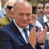 Primarul Chitic a pierdut procesul cuatacul.ro