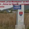 """Pro Invest """"a lui Munteanu"""" și AG San Invest, """"firma lui Stoica"""", contract cu probleme"""