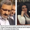 """""""Tel Drum de Neamț"""", anchetată de DNA Oradea. Oamenii lui Dragnea, suspectați de fraude cu fonduri europene"""