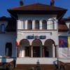 Achiziție controversată la primărie: basculantă de 20.000 de euro