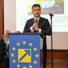 Ludovic Orban i-a pus gând rău lui Cozmanciuc