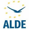 ALDE Neamț: Dorinel Ursărescu nu este membru al ALDE