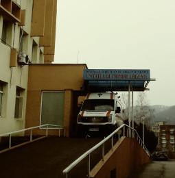 Tensiunile de la Spitalul Județean Neamț. Ce ar putea să ascundă amenințarea cu demisia a managerului Munteanu