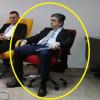 Resursele minerale ale României, pe mâinile unui infractor condamnat pentru corupție. Acum, Ursărescu este judecat pentru trafic de influență