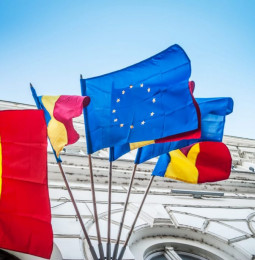 (P) Spitalul Regional Iași bate pasul pe loc. Verde de la Comisia Europeană, roșu de la Guvern