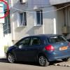 """Șefii Poliției Roman opresc mașinile unde """"vrea mușchii lor"""""""