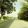 """Fenomenal! Asfaltează șoselele bune, deși județul este plin de drumuri """"pericol public"""""""