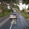 """""""Minunea"""" de pod de la Preluca a rămas în istoria Google Maps. Cum arată cozile kilometrice de mașini pe aplicația Street View"""