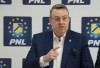 """""""Guvernul PNL nu taie niciun leu de la copiii cu nevoi speciale! Ionel Arsene face ce știe mai bine: minte!"""""""