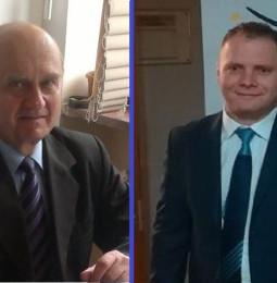 Firma aldiștilor Melu și Jipa, bănet, nu glumă, de la instituții subordonate Consiliului Județean Neamț