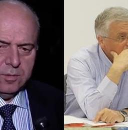 Cum a stricat o geantă cu bani prietenia dintre Pinalti și fostul deputat PSD Munteanu