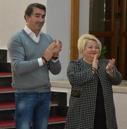 """Scandalul Cheile Bicazului: 6 din 10 nemțeni consideră tandemul Arsene-Soroceanu vinovat de """"trădarea intereselor județului Neamț"""""""