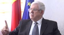 """Managerul SJU Neamț și un drept la replică găunos. """"Relația de prietenie dintre mine și Laurențiu Greaca nu poate fi cenzurată de către angajați"""""""