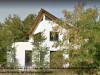 Șmen cu vila din Bacău a lui Arsene. Proprietatea, evaluată la 3.500 de euro. Cumnatul Dominte, primul cumpărător