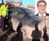 Aproape 4 ani de la accidentul mortal provocat de senatorul Manoliu, ancheta penală nefinalizată