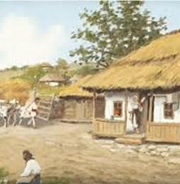 Un popor fără tradițiile ancestrale nu mai există și peste el se poate instaura ușor globalizarea