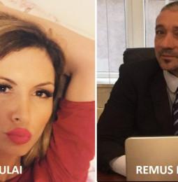 Oana Bulai și Remus Munteanu, afară din Guvern. Sumele imense pe care le-au pierdut