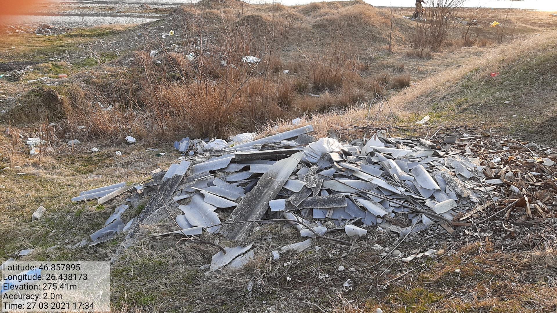 deschidere-gunoi-savinesti-215