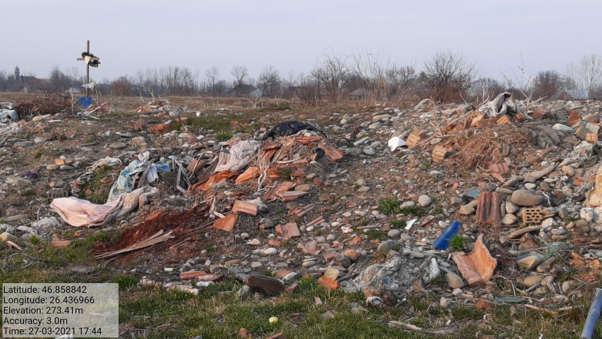 deschidere-gunoi-savinesti-246