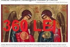 8 nov-360 lei (Copy)